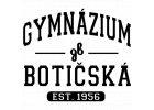 Gymnázium Botičská