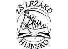 ZŠ Ležáků Hlinsko