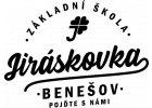 ZŠ Jiráskova