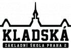 ZŠ Kladská