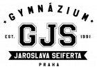 Gymnázium J. Seiferta
