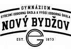 Gymnázium, SOŠ a VOŠ, Nový Bydžov
