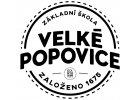 ZŠ Velké Popovice
