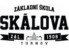 ZŠ Skálova