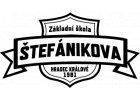 ZŠ Štefánikova
