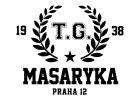 ZŠ T.G. Masaryka Praha