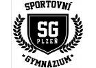 Sportovní gymnázium Plzeň