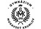 Gymnázium Moravský Krumlov