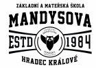 ZŠ Mandysova