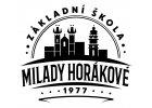 ZŠ Milady Horákové