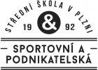 Sportovní a podnikatelská střední škola v Plzni