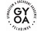 Gymnázium a Obchodní akademie Pelhřimov