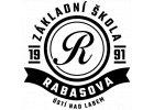 ZŠ Rabasova