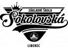 ZŠ Sokolovská