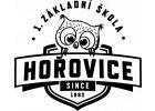 ZŠ Hořovice