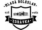 Zdrávka Mladá Boleslav