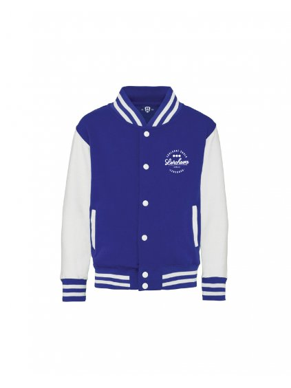royal blue arctic white 1
