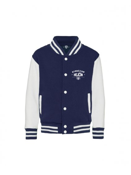 navy arctic white 1