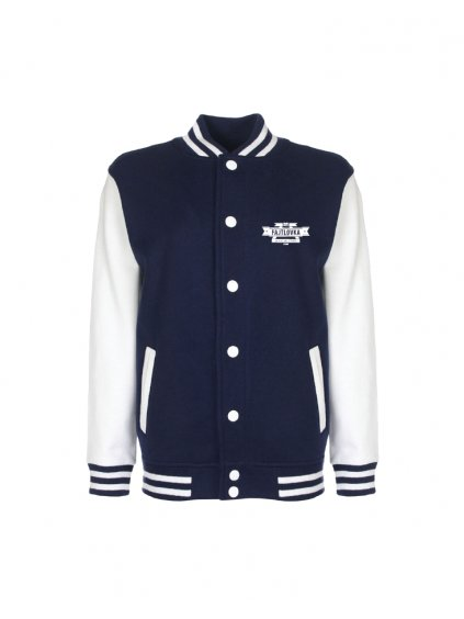 navy arctic white@300x