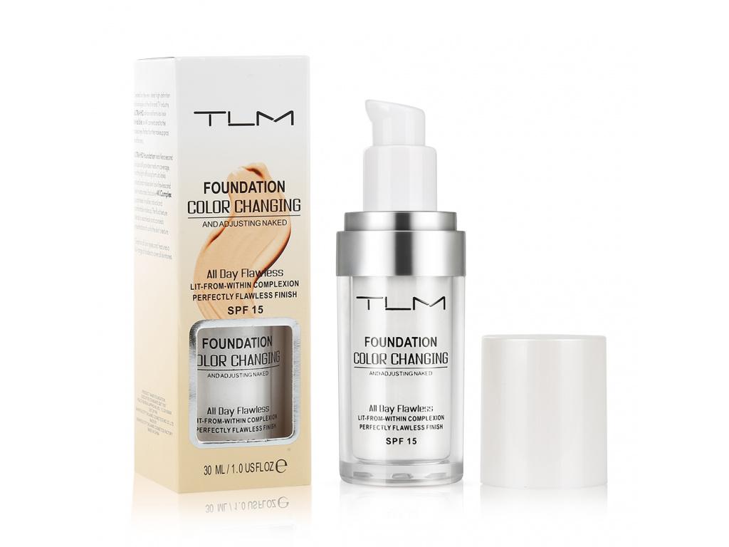 TLM Make-up 1 kus