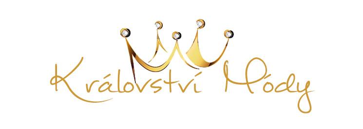 Království módy