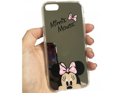 MINNIE IP5