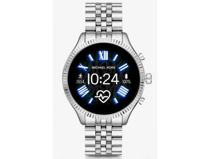 Michael kors access smartwatch lexington MKT5077
