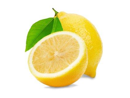 citron 300x296