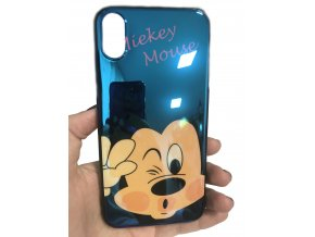 obal na telefon iphone x disney