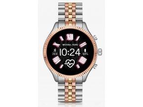 Michael Kors Smartwatch MKT5080