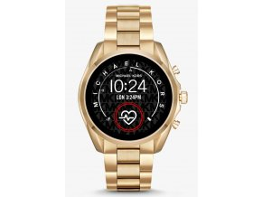 Michael kors access smartwatch chytré hodinky bradshaw 2 MKT5085