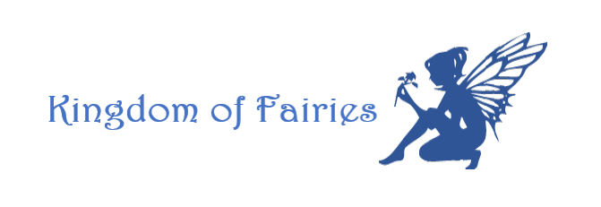 Kingdom of  Fairies