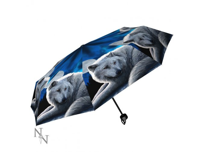 Deštník vlk