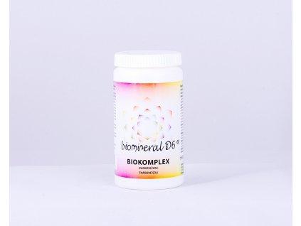 vyr 466 14041827 biomineral biokomplex