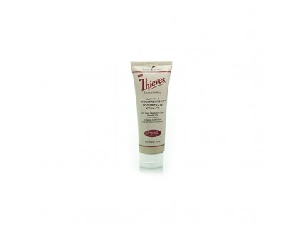 11829 zubni pasta thieves aromabright young living