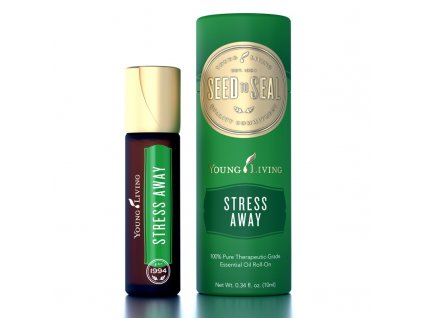 11859 stress away roll on young living