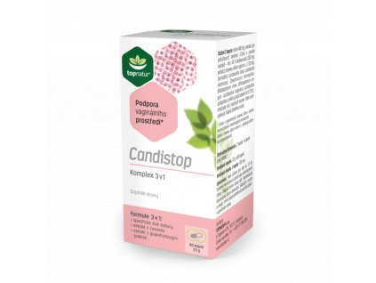 candistop topnatur 1000.60a7b510a54ef
