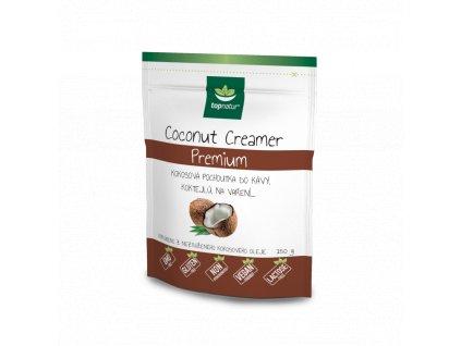 coconut creamer premium topnatur 1000.60a7b0e6e94c8