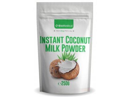 kokosove mlieko v prasku 38119 size frontend large v 2