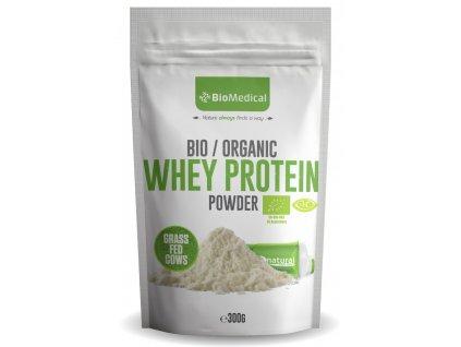 organic whey protein bio srvatkovy protein 17800 size frontend large v 2