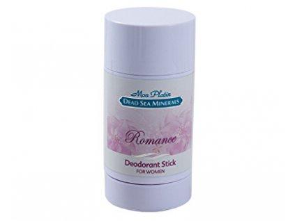 deodorant damsky romance 80 ml 1455411120190301082959
