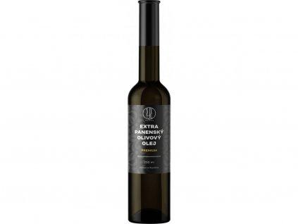 29724 4 olivovy olej brainmax pure 250 ml jpg eshop