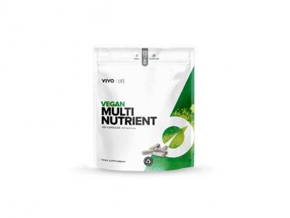 549 1 multi nutrient product VIVO LIFE