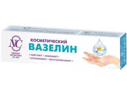 9315 nevskaya kosmetika 4600697192499 images 1872625616