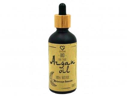 1976 arganovy olej