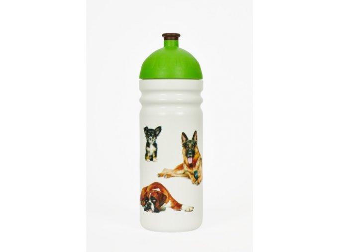 zdrava lahev psi 0 7l (1)