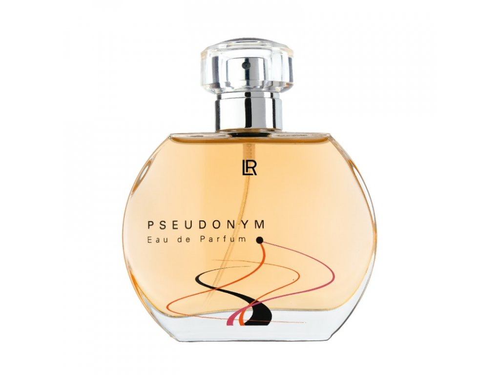 LR Pseudonym EdP 50 ml
