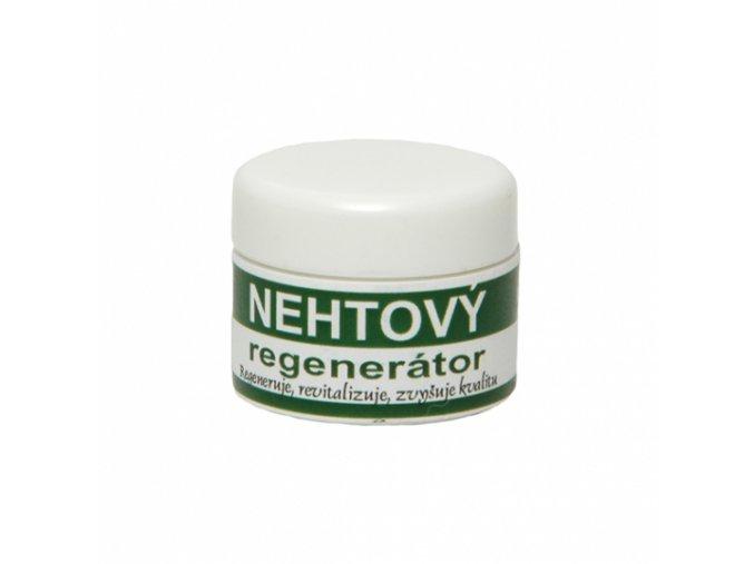 tto nechtovy regenerator