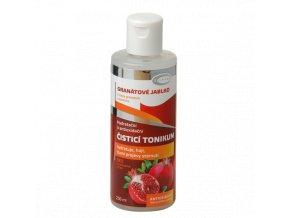 antioxidacne cistiace tonikum