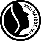 certifikat Natrue